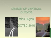 2010-07_VerticalCurves