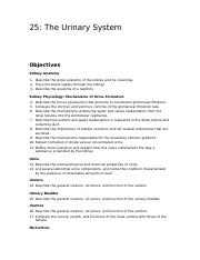 ch25_instructor_guide.doc