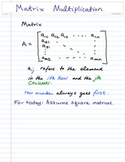 Slides12-Faster Matrix Multiplication-after-class