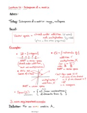 Lecture_12_Subspaces_of_a_matrix
