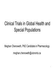 Global Health Clinical Trials.pdf
