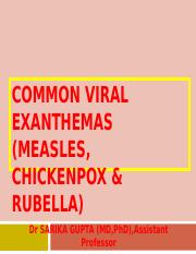 common viral exanthems_19.ppt