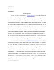 ESL 42 W7A1 Student Sample.docx