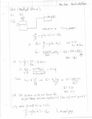 ChE312_Fall-2016_PracticeMidtermExam-Solutions