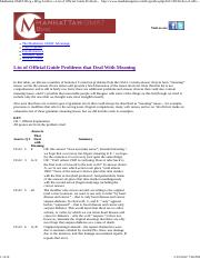 Manhattan GMAT Blog _ List of Official Guide Problems that Deal With Meaning.pdf