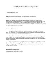 cf_unit_8_applied_research_in_psychology_template