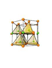 Animation_of_Crystal_Structure_of_WurtziteVarTwo.gif