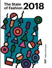 The_State_of_Fashion_2018_v2.pdf