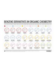 Benzene-Derivatives-in-Organic-Chemistry.png