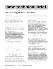 horwitz-function-technical-brief-17_tcm18-214859.pdf