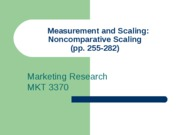 measurement+and+scaling,+part+2
