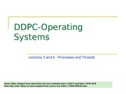 os_lecture3-4.ppt