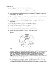 easa m9 essay