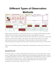 Different Types of Observation Methods.docx.pdf