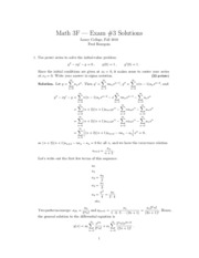 3f-fall2010-exam_3_solutions