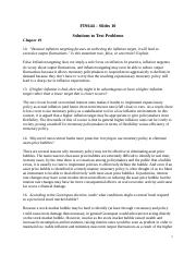FIN644 - Solutions Slides 10 - Text.docx