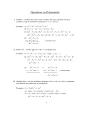 Operations+on+Polynomials