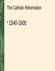 Wednesday%2C+April+23-CatholicReformation (1)