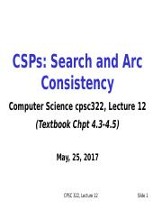 lecture4c-2017-on-web
