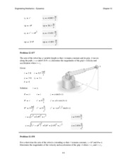 113_Dynamics 11ed Manual