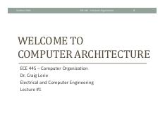 Lecture 1 - Course Introduction.pdf