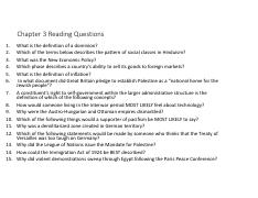 Chapter3 Reading Questions.pdf