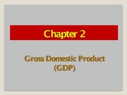 Chapter+02+_Gross+Domestic+Product_