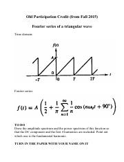 Old_participation_Fourier.pdf