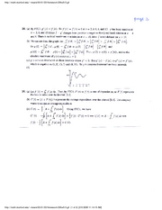 page3-hw5 solution