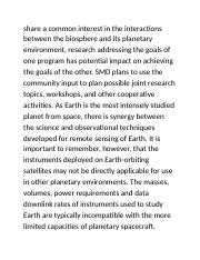 The Planetary Combinations notes (Page 2176-2178)