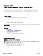 STUDENT_Guide_2.pdf