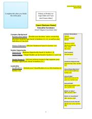 fy14_business_plan-condensed