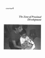 Tools of the Mind_Zone of Proximal Development