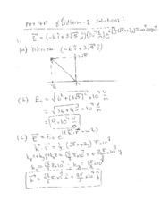 midterm2_solutions