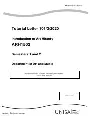 Tutorial Letter 101_2020_3_Introduction to Art History.pdf