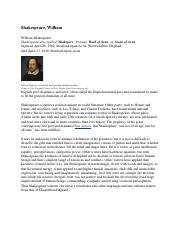 shakespeare_biography.doc