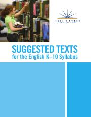 english-k10-suggested-texts.pdf