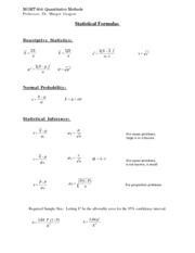Formulas-all - Copy