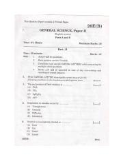 (www.entrance-exam.net)-Andhra Pradesh SSC Science-II Sample Paper 6