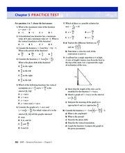 18434746-Gr12-Advance-Function-Ch5-Practice-Test
