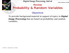review_of_probability