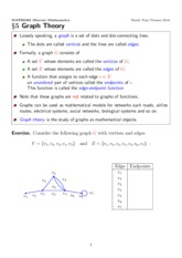 MATH1081-Topic5-LectureNotes (3)