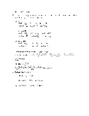 precalc-worksheet-3answers