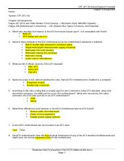 CPT267 Chapt4A-4Bassign 2014SU(1) (1)