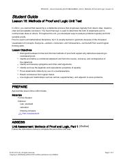 STUDENT Math for Download 1.pdf