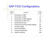 43593010-SAP-FICO-configuration