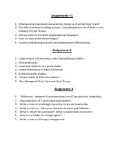 CS Assignment & Q.bank.pdf
