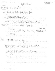 Thermal Physics Solutions CH 8-13 pg 19