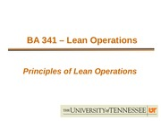 Part2_Lean Principles