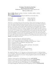 Soc 1 Discussion Syllabus.pdf